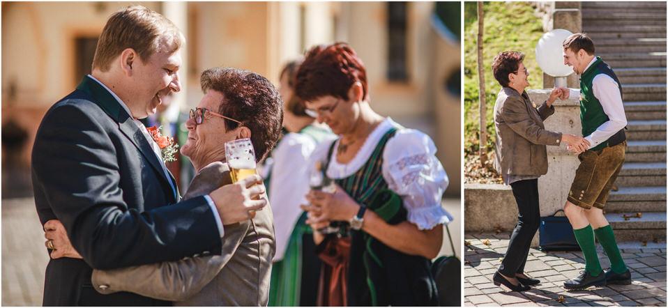 Hochzeit-Naturhotel-Schloss-Kassegg-26.jpg