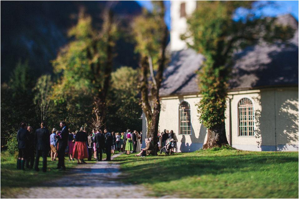Hochzeit-Naturhotel-Schloss-Kassegg-44.jpg