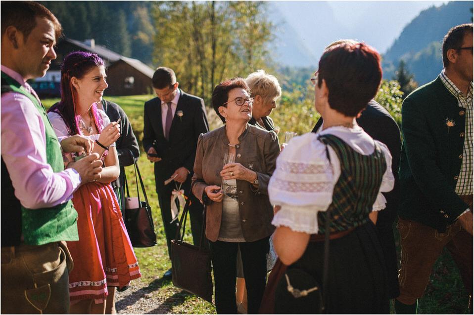 Hochzeit-Naturhotel-Schloss-Kassegg-45.jpg