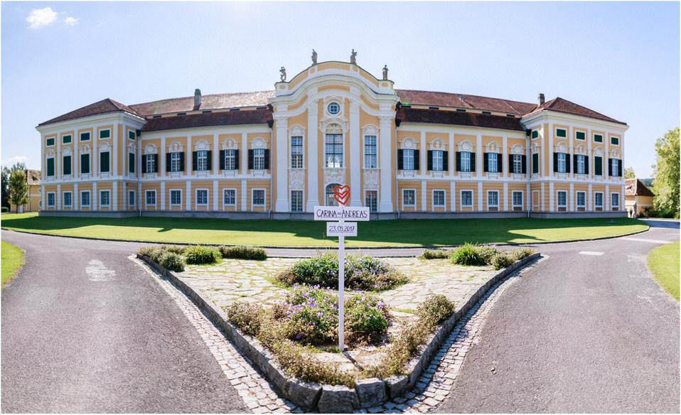 Hochzeit-Schloss-Schielleiten-04.jpg
