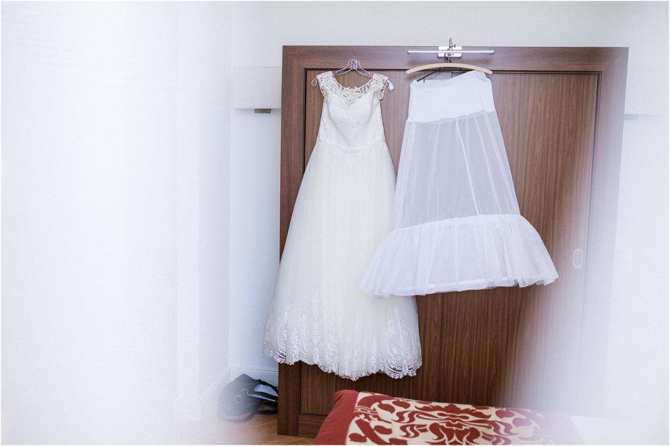 Hochzeit-Schloss-Schielleiten-09.jpg