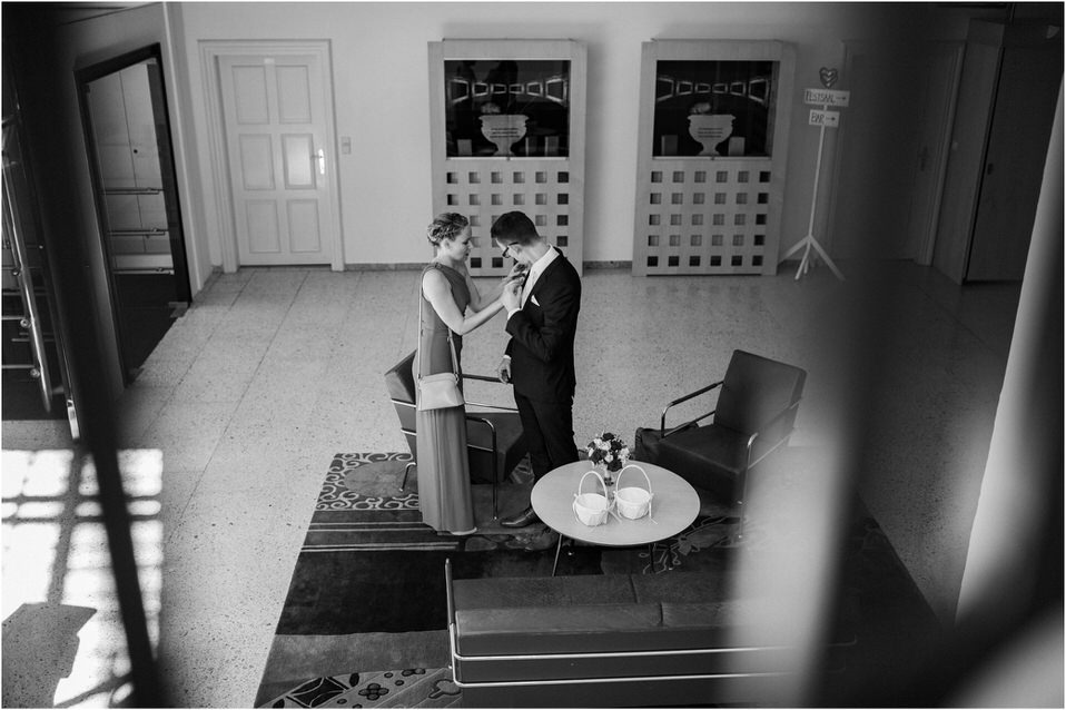 Hochzeit-Schloss-Schielleiten-24.jpg