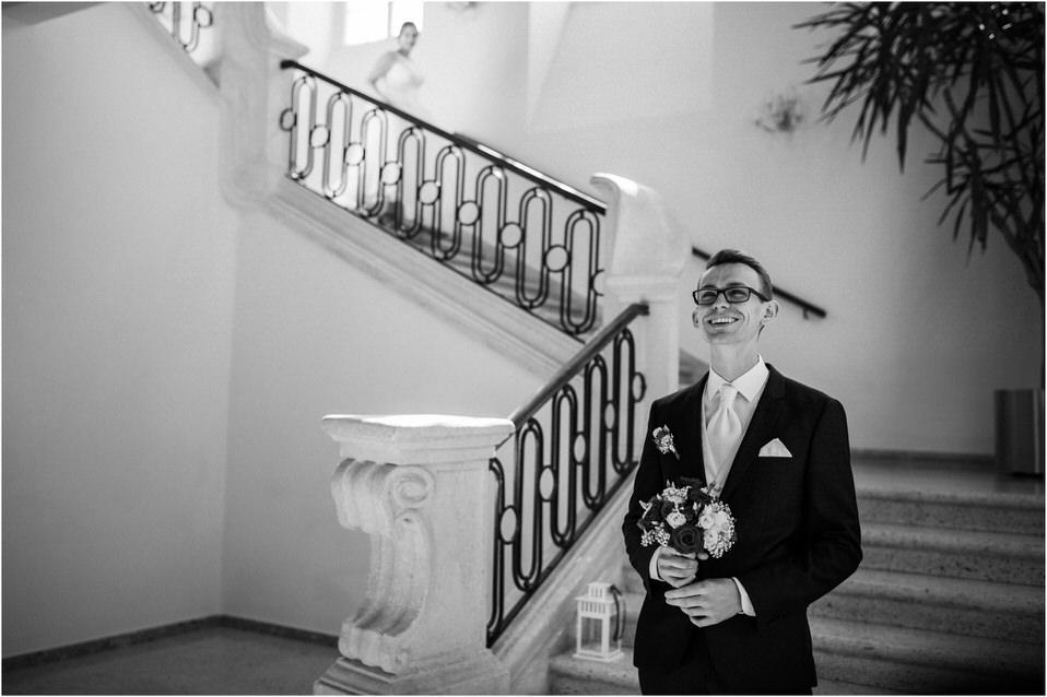 Hochzeit-Schloss-Schielleiten-25.jpg
