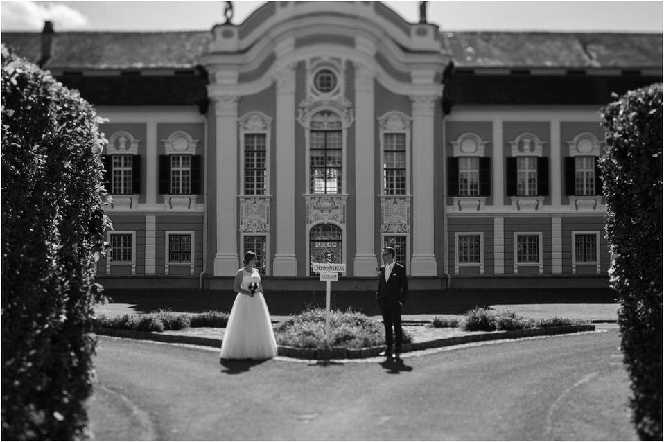 Hochzeit-Schloss-Schielleiten-31.jpg