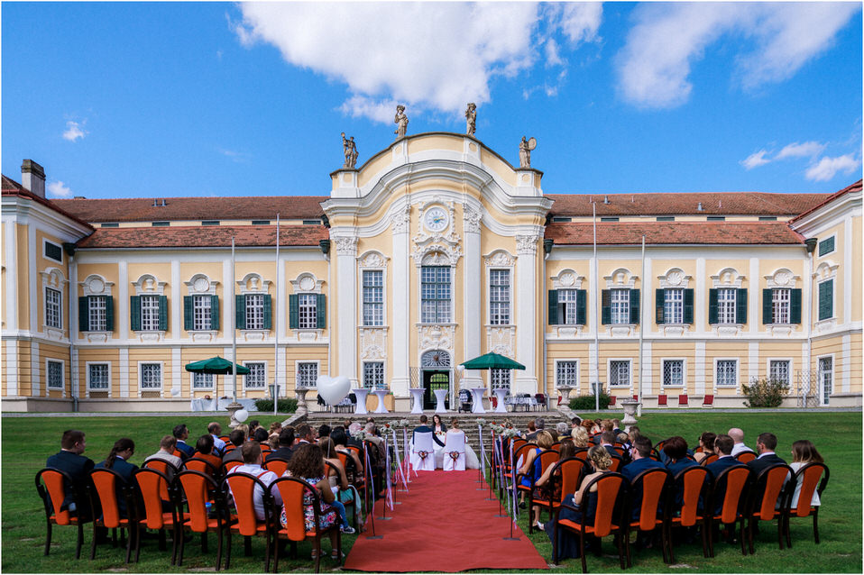 Hochzeit-Schloss-Schielleiten-44.jpg