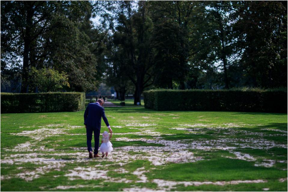 Hochzeit-Schloss-Schielleiten-45.jpg