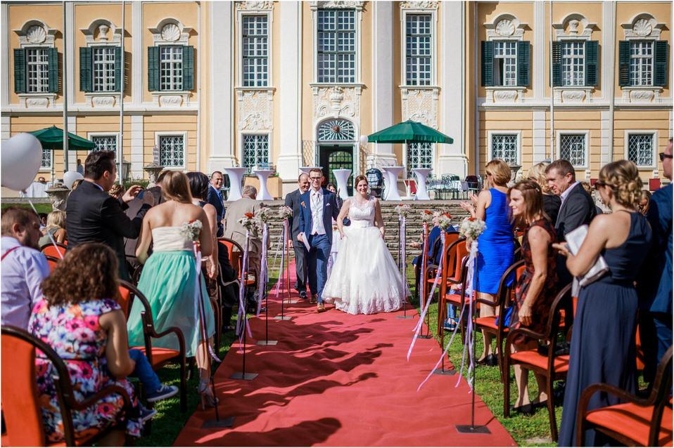 Hochzeit-Schloss-Schielleiten-47.jpg