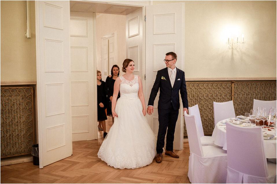 Hochzeit-Schloss-Schielleiten-63.jpg
