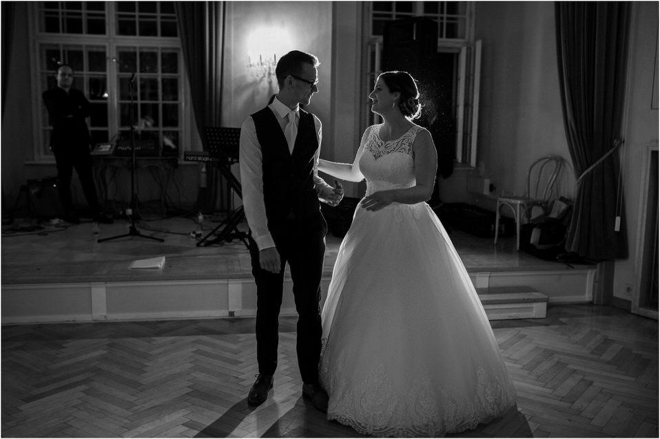 Hochzeit-Schloss-Schielleiten-65.jpg