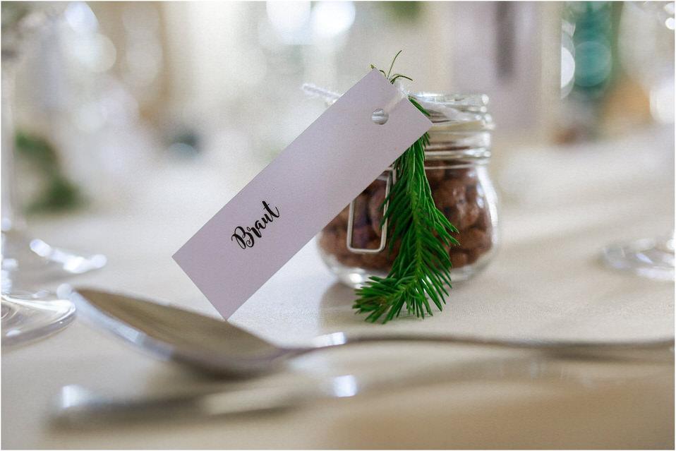 Hochzeit-Graz-12.jpg
