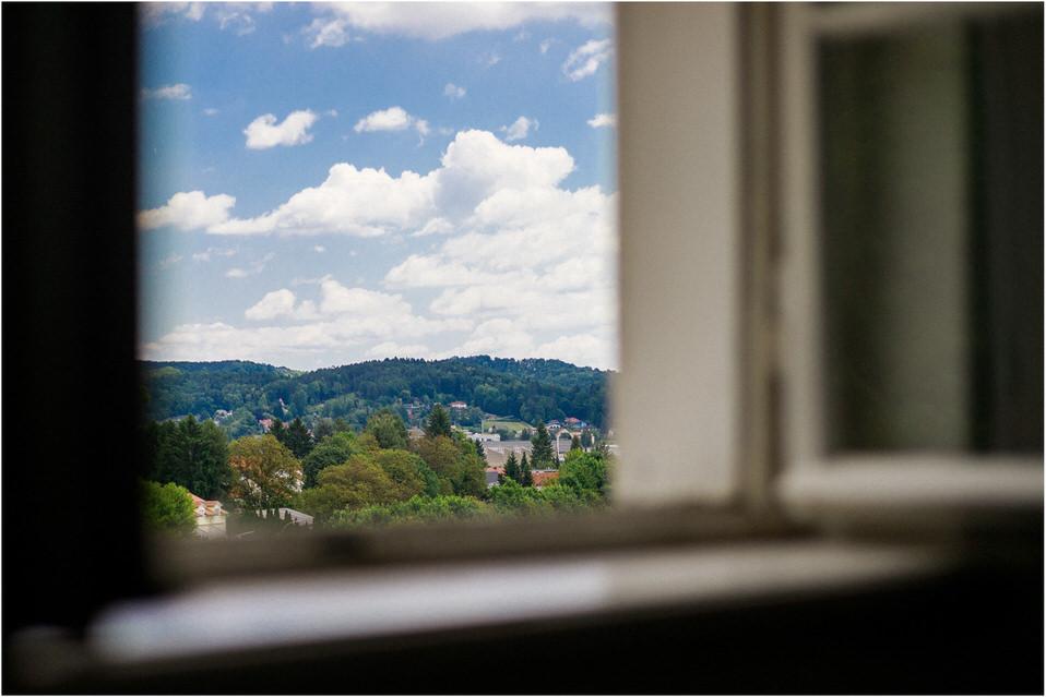 Hochzeit-Graz-22.jpg