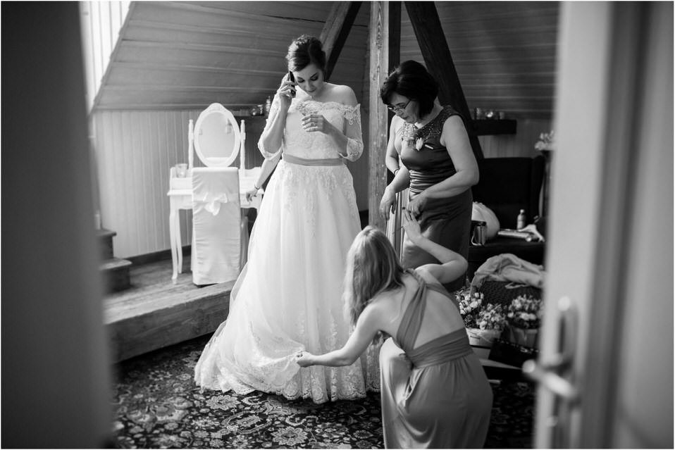 Hochzeit-Graz-31.jpg
