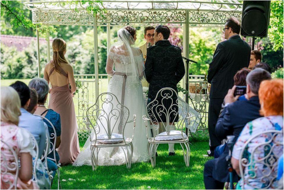 Hochzeit-Graz-36.jpg