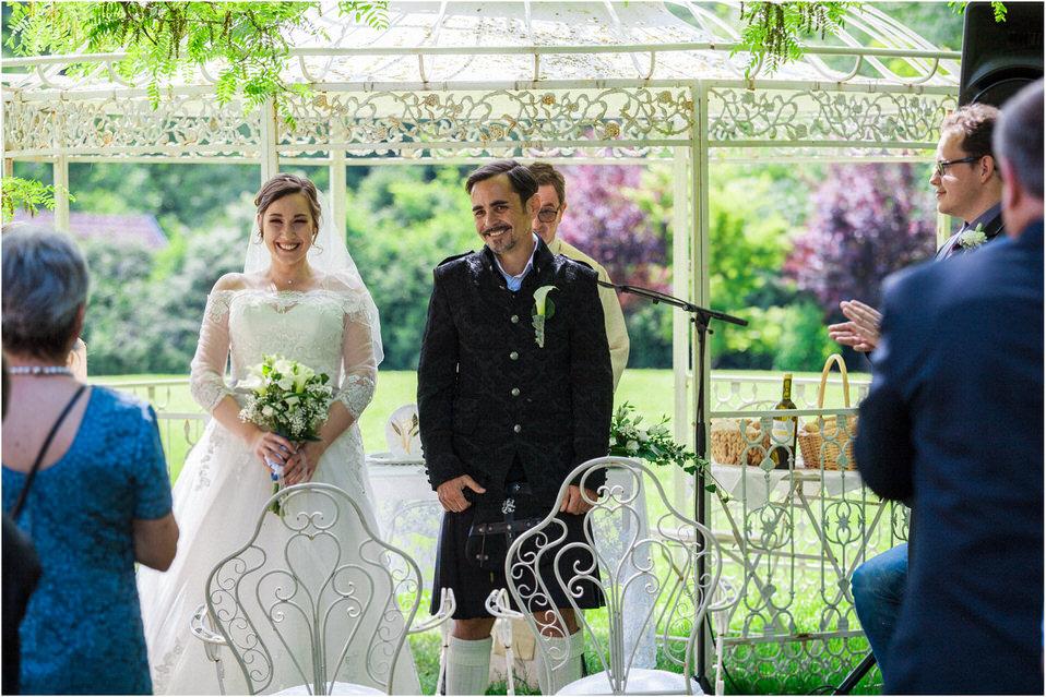 Hochzeit-Graz-37.jpg