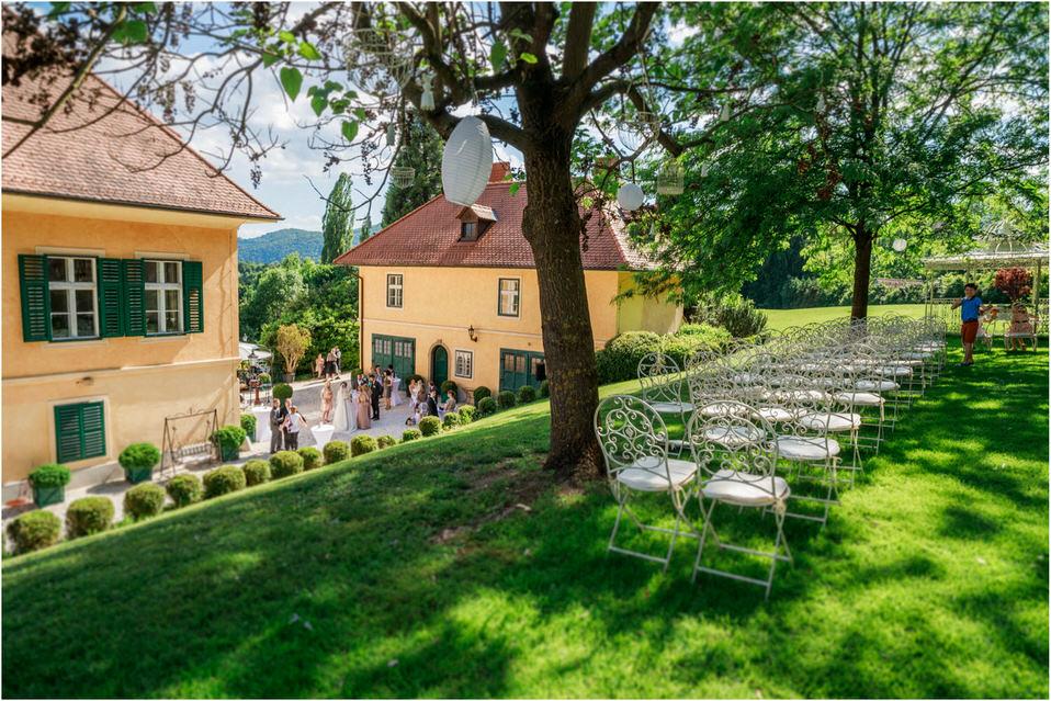 Hochzeit-Graz-54.jpg