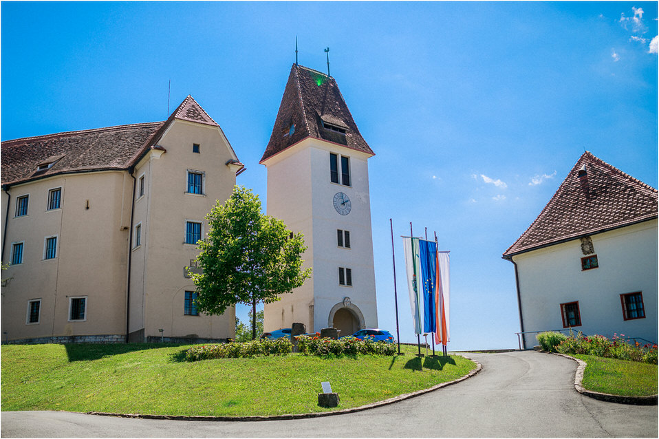 Hochzeit-Schloss-Seggau-31.jpg