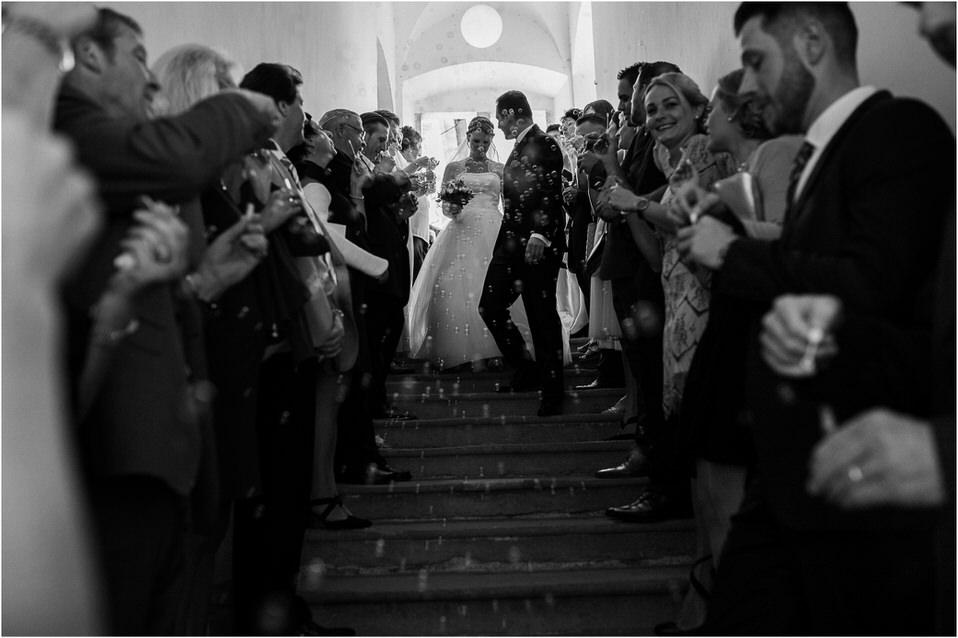 Hochzeit-Schloss-Seggau-60.jpg