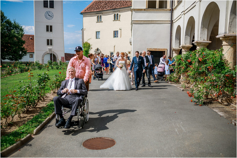 Hochzeit-Schloss-Seggau-63.jpg