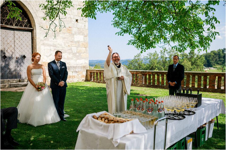 Hochzeit-Schloss-Seggau-64.jpg