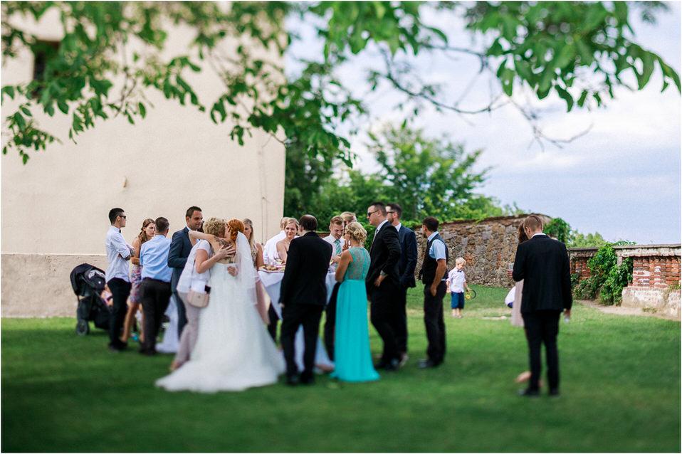 Hochzeit-Schloss-Seggau-70.jpg