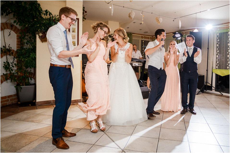 Hochzeit-Gamlitz-00072.jpg