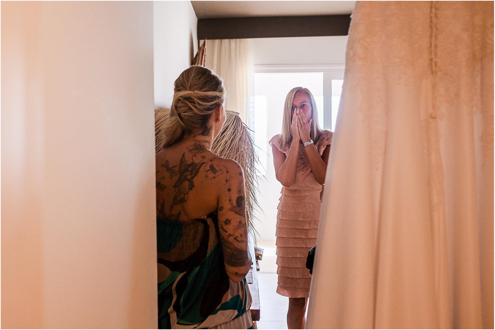 Hochzeitsfoto-Teneriffa-14.jpg