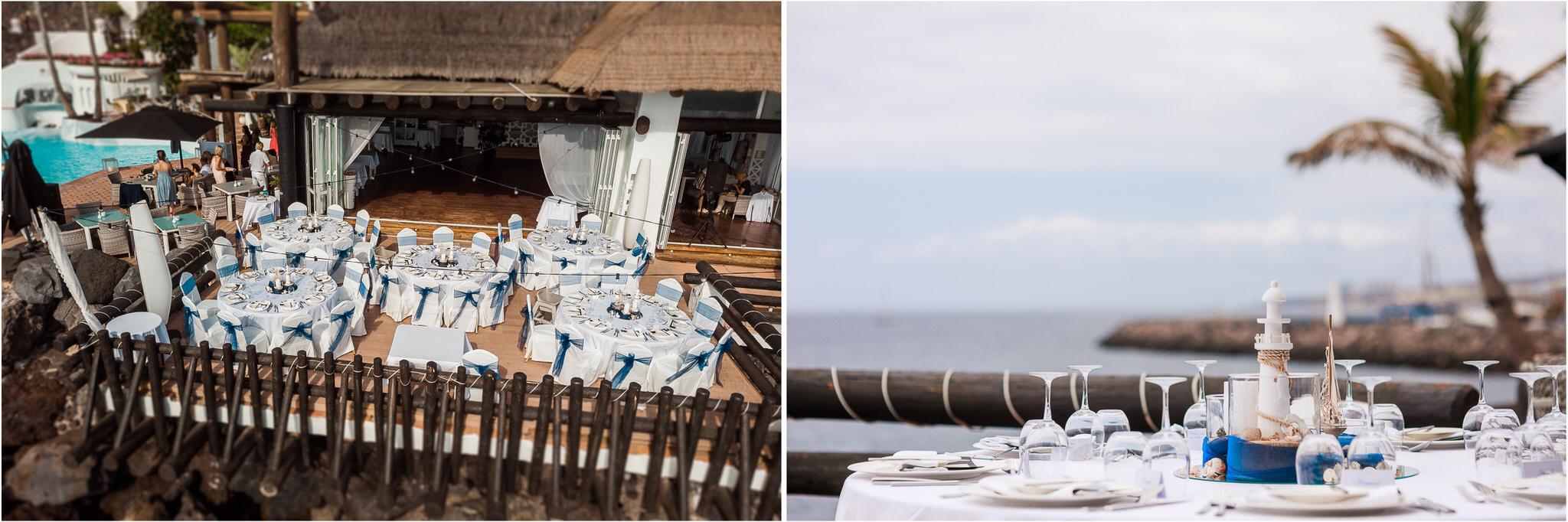 Hochzeitsfoto-Teneriffa-18.jpg