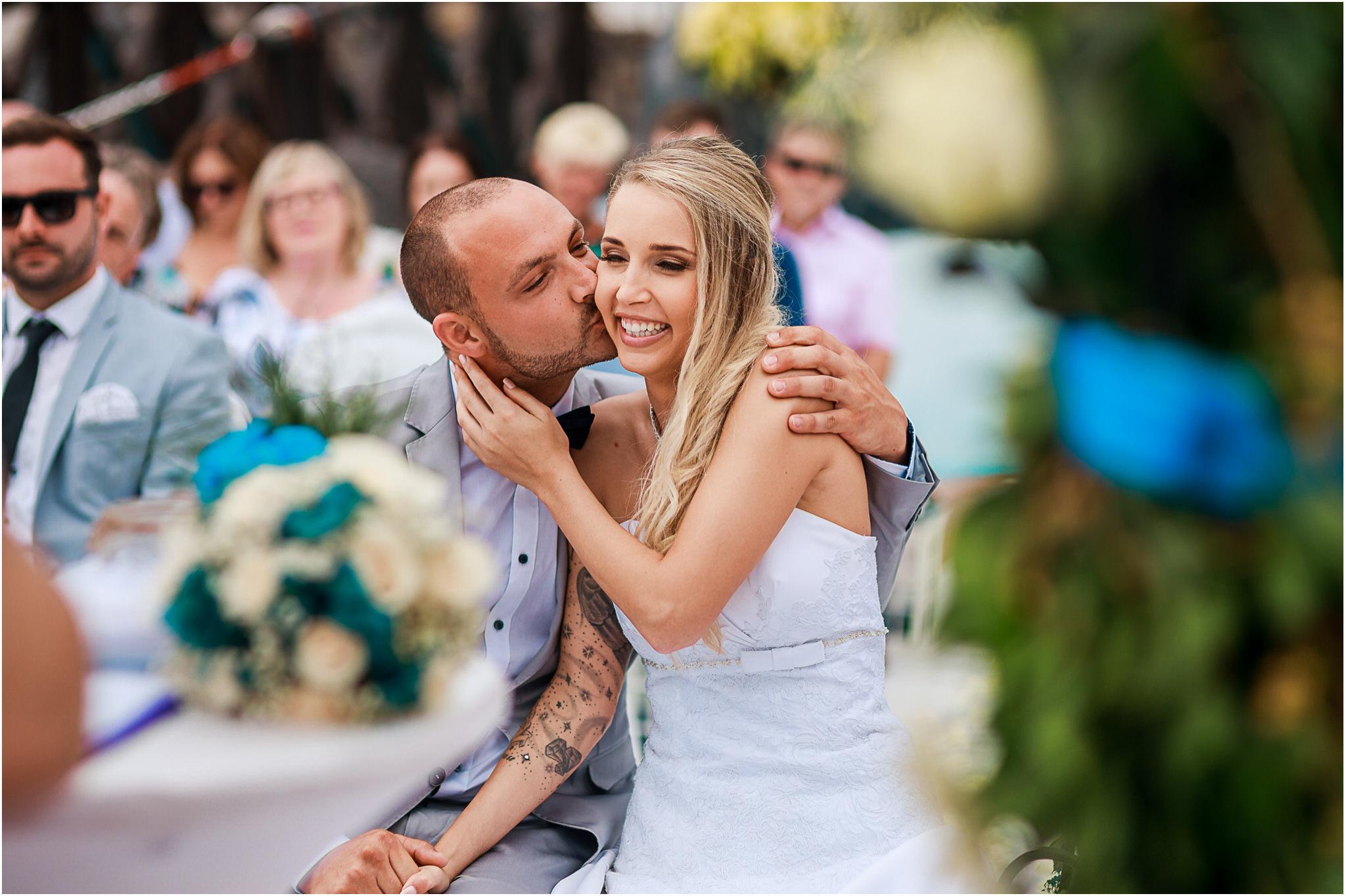 Hochzeitsfoto-Teneriffa-28.jpg