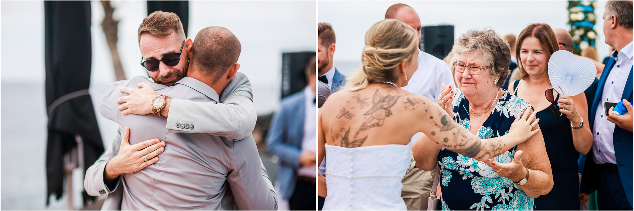 Hochzeitsfoto-Teneriffa-29.jpg