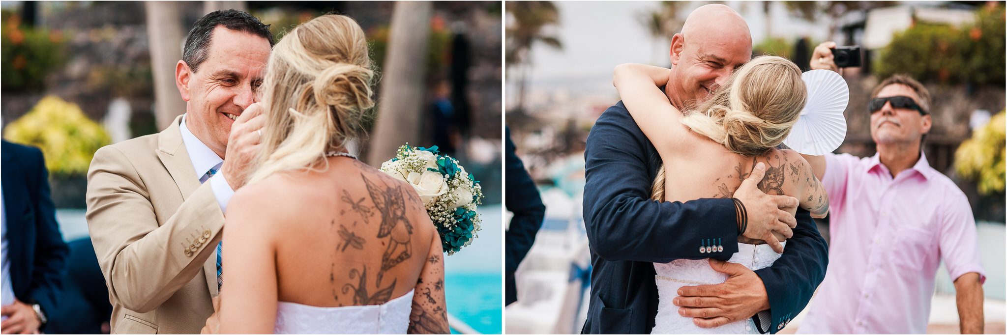 Hochzeitsfoto-Teneriffa-31.jpg