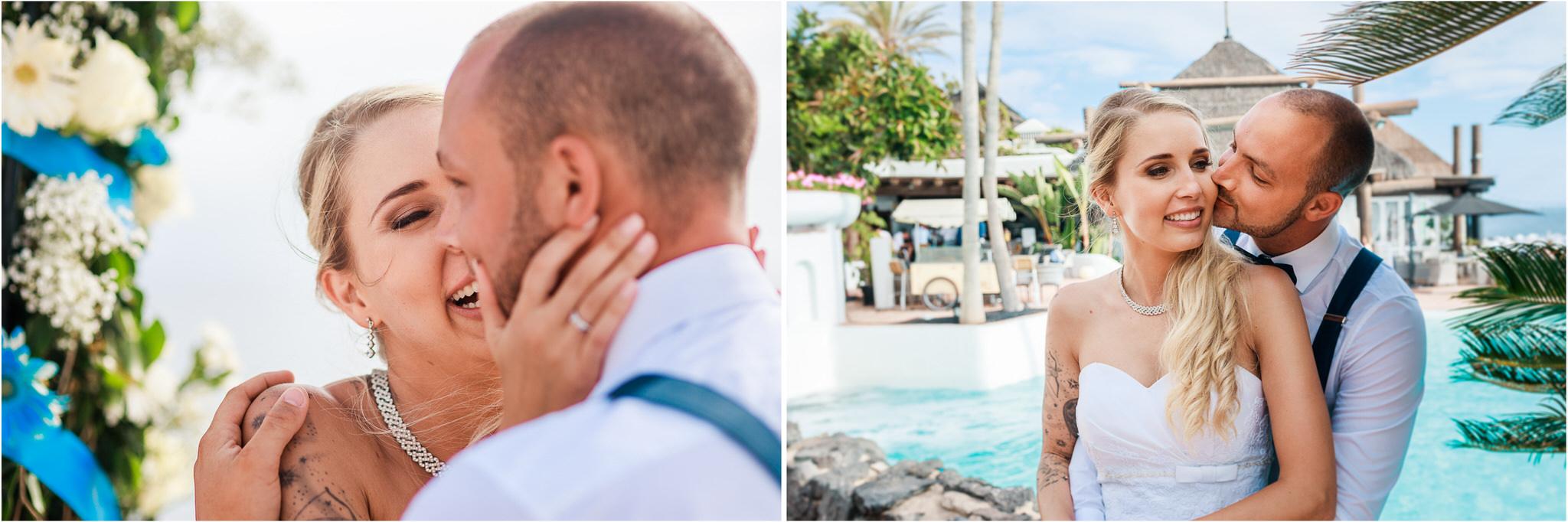 Hochzeitsfoto-Teneriffa-35.jpg