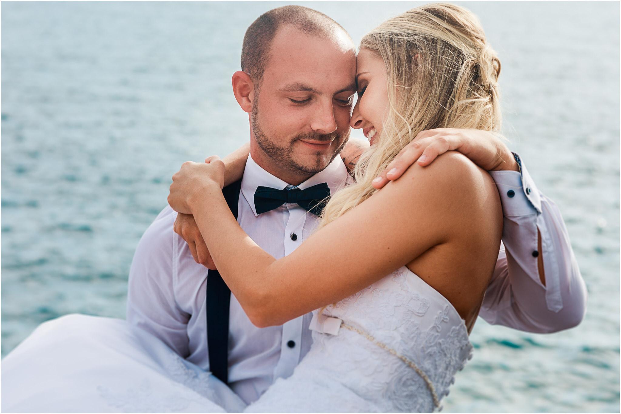 Hochzeitsfoto-Teneriffa-36.jpg
