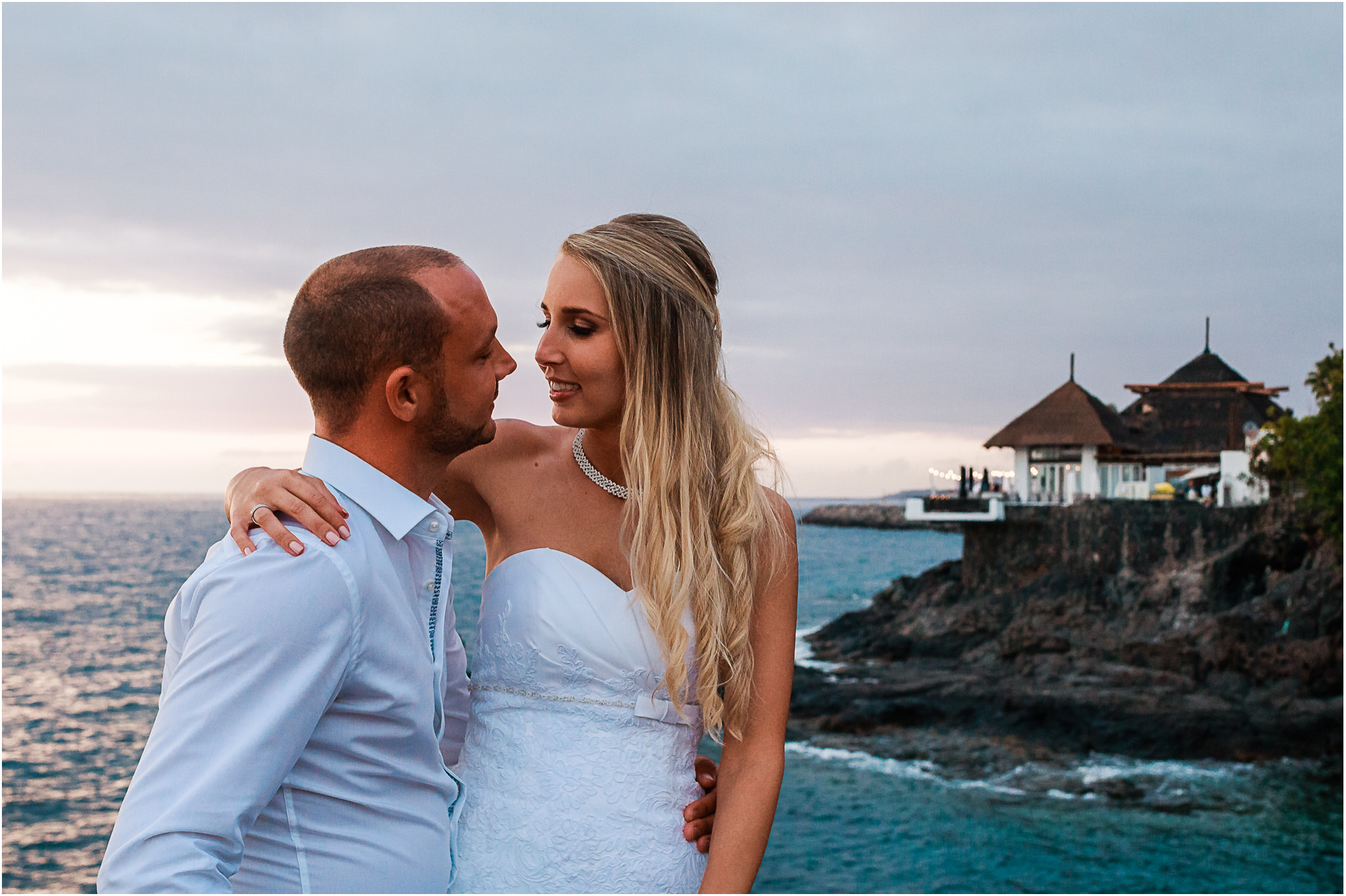 Hochzeitsfoto-Teneriffa-43.jpg