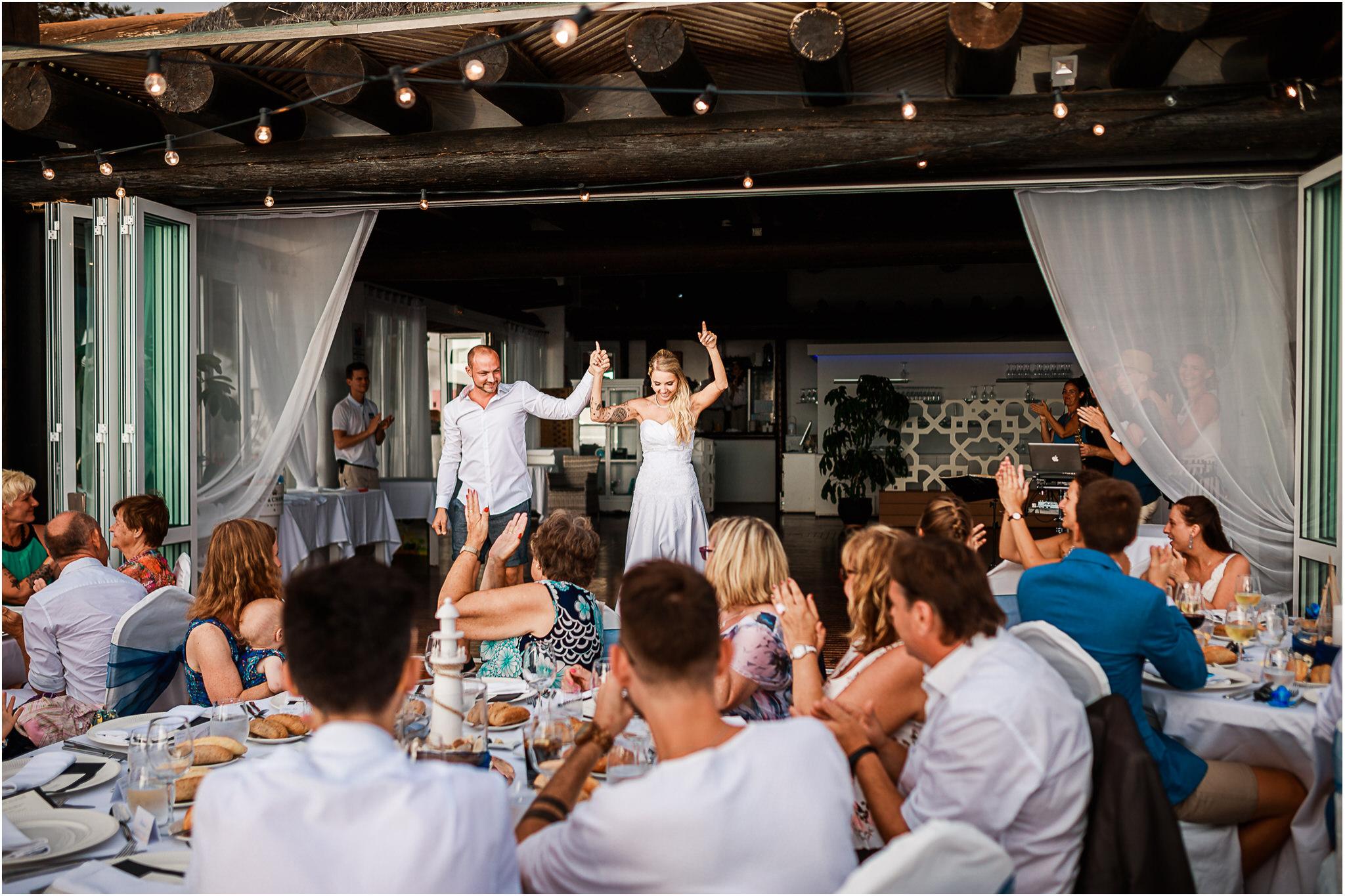 Hochzeitsfoto-Teneriffa-46A.jpg