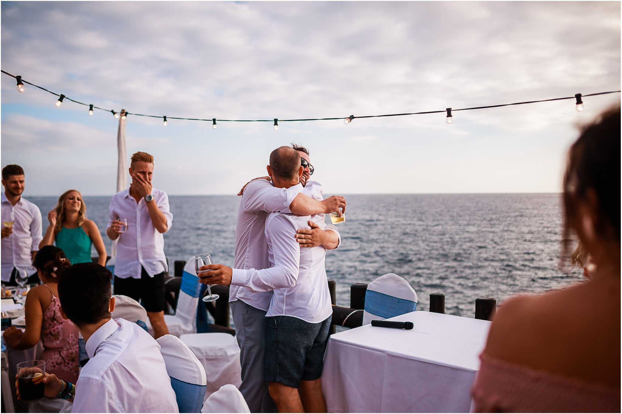Hochzeitsfoto-Teneriffa-48.jpg