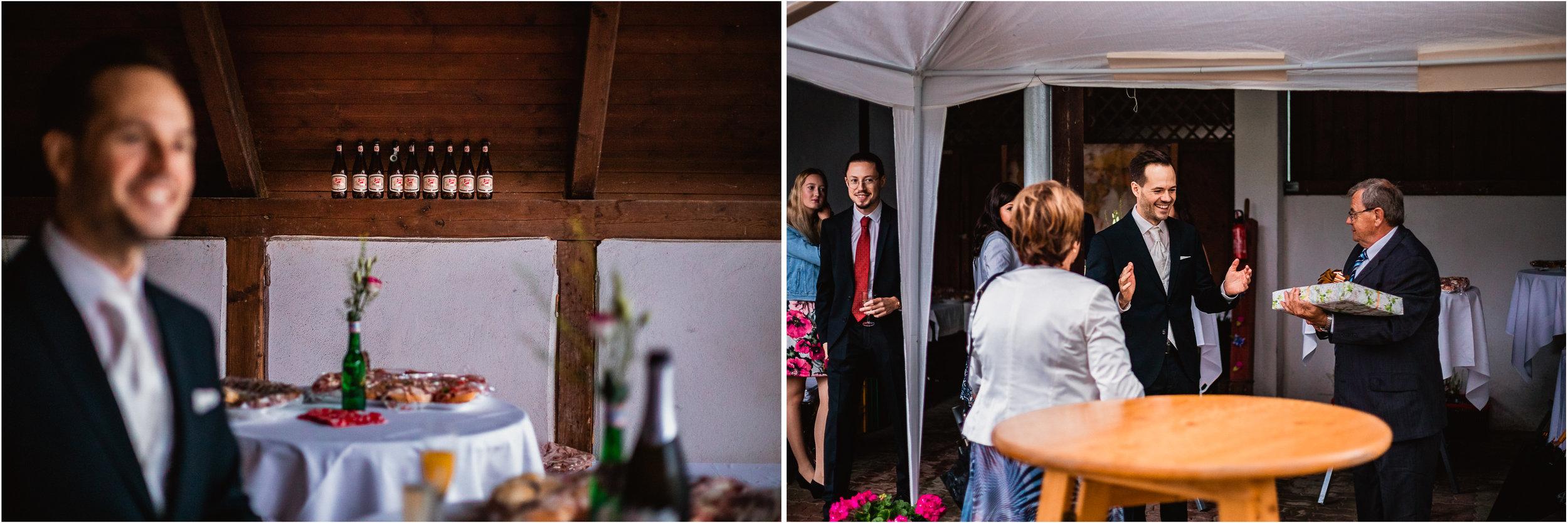Hochzeit_Stubenberg_04.jpg