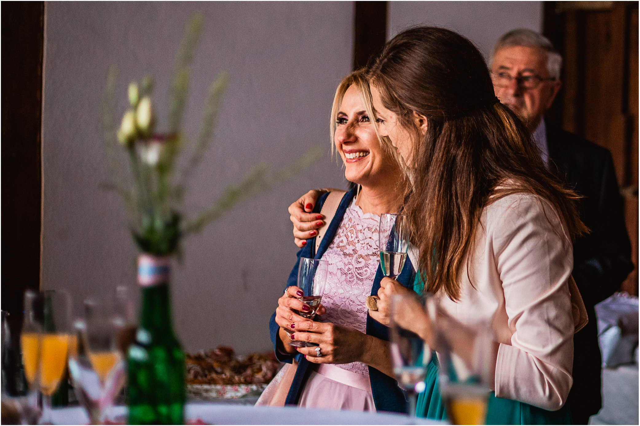 Hochzeit_Stubenberg_09.jpg