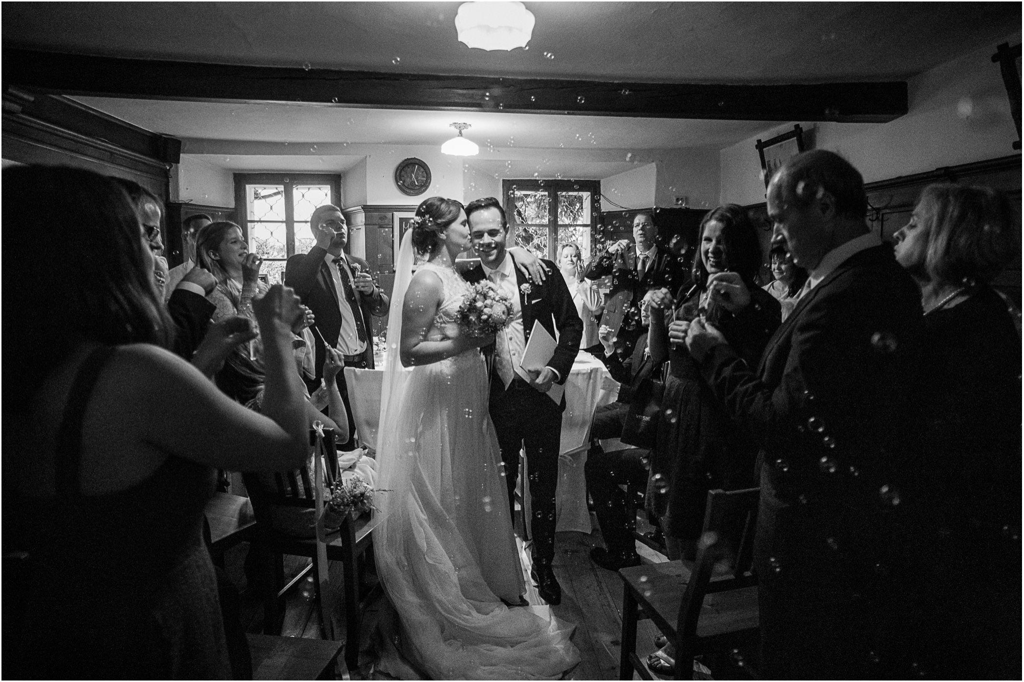 Hochzeit_Stubenberg_17.jpg