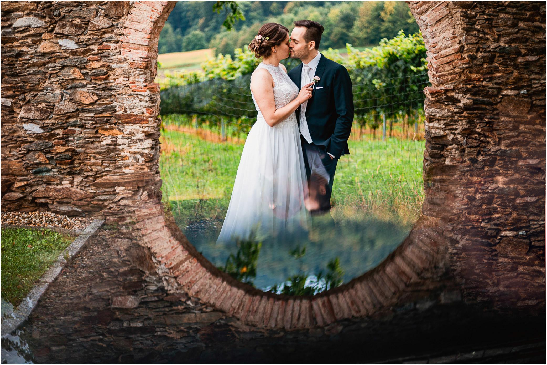 Hochzeit_Stubenberg_21.jpg