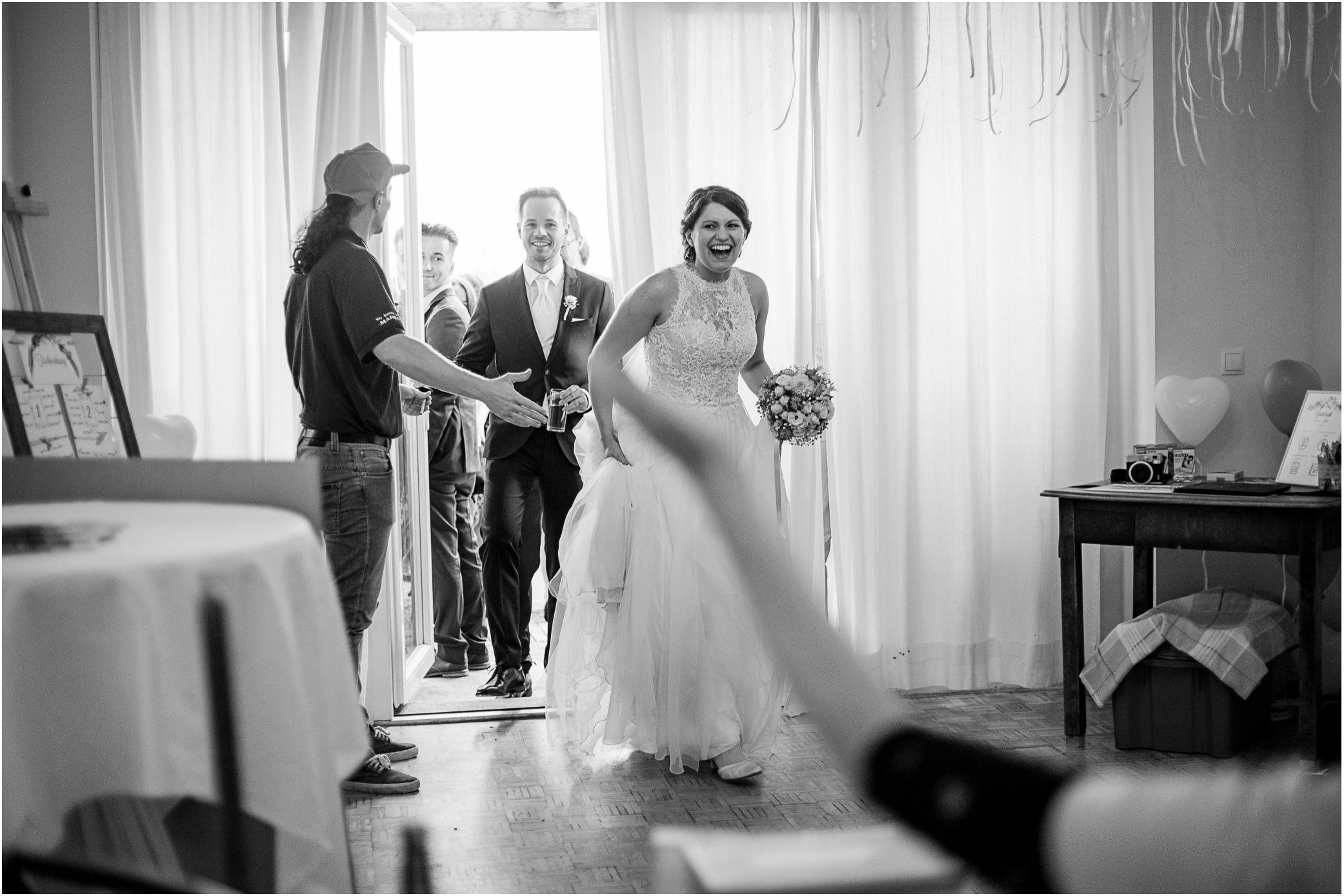 Hochzeit_Stubenberg_28.jpg