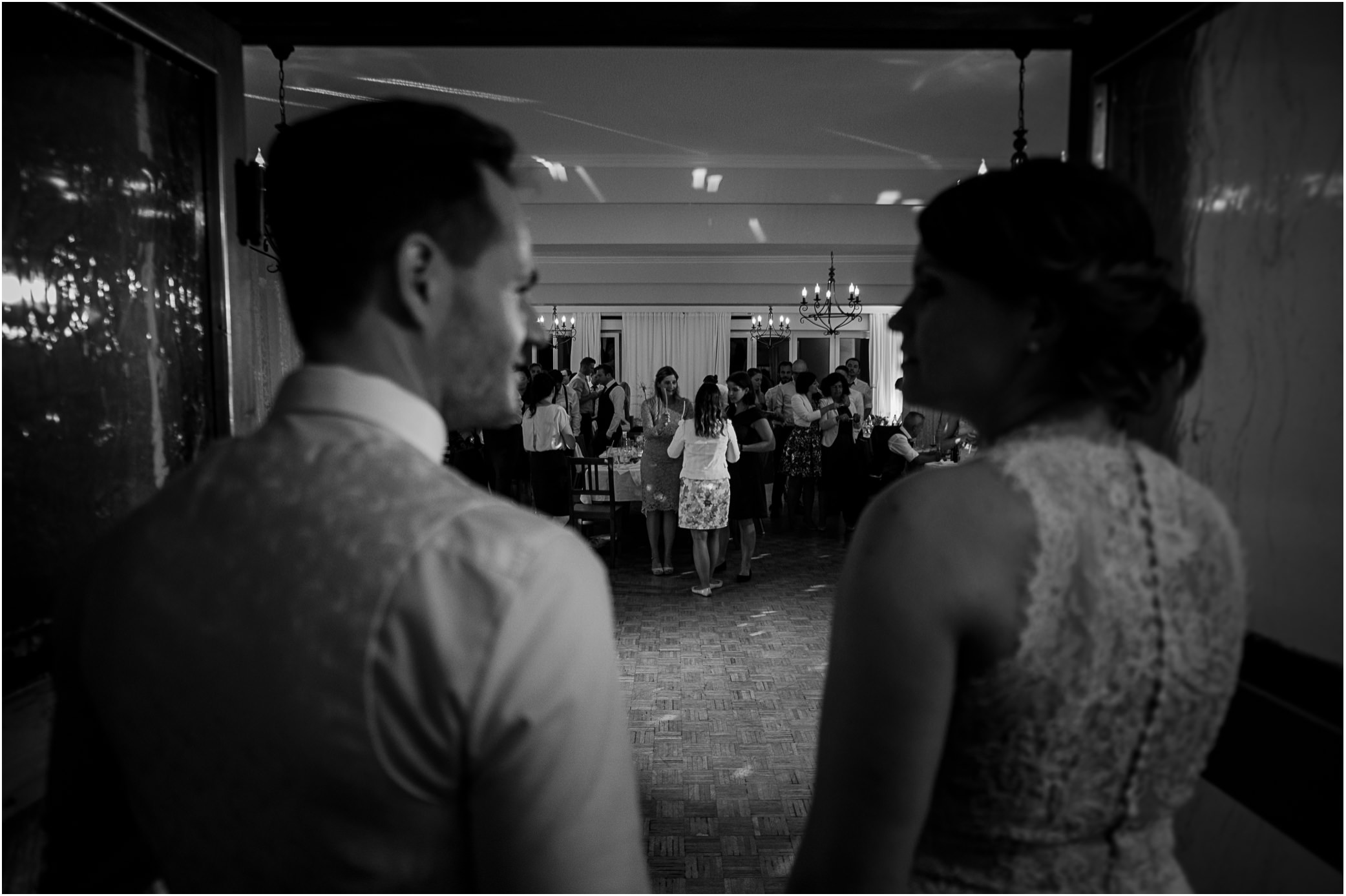 Hochzeit_Stubenberg_31.jpg
