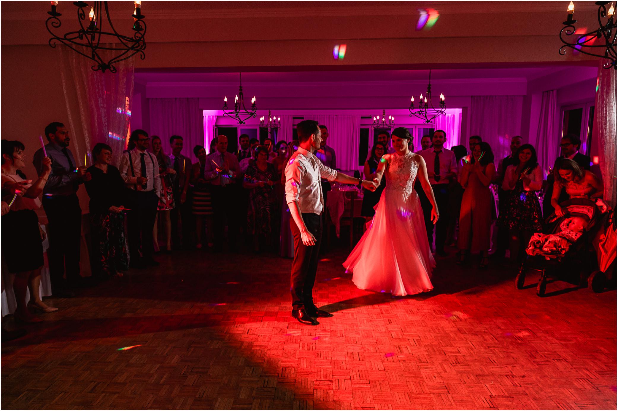 Hochzeit_Stubenberg_32.jpg