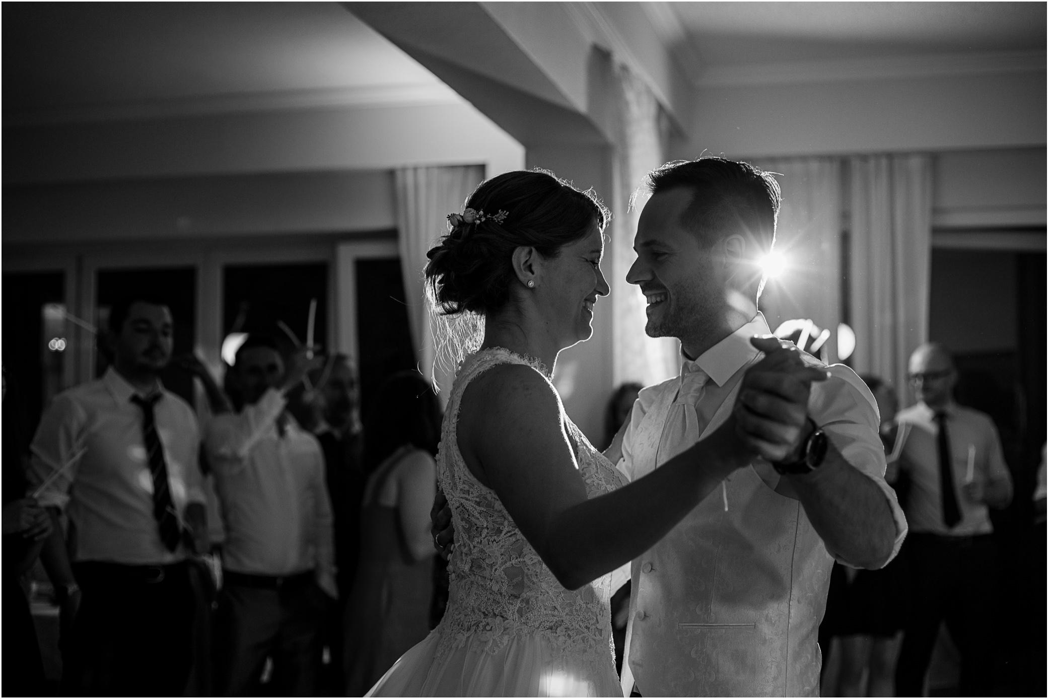 Hochzeit_Stubenberg_33.jpg