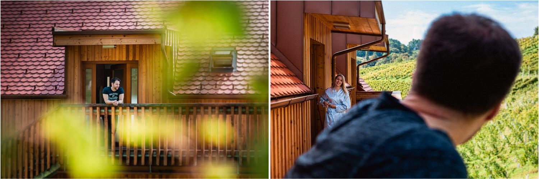 Hochzeit_Suedsteiermark_Weinstrasse_03.jpg