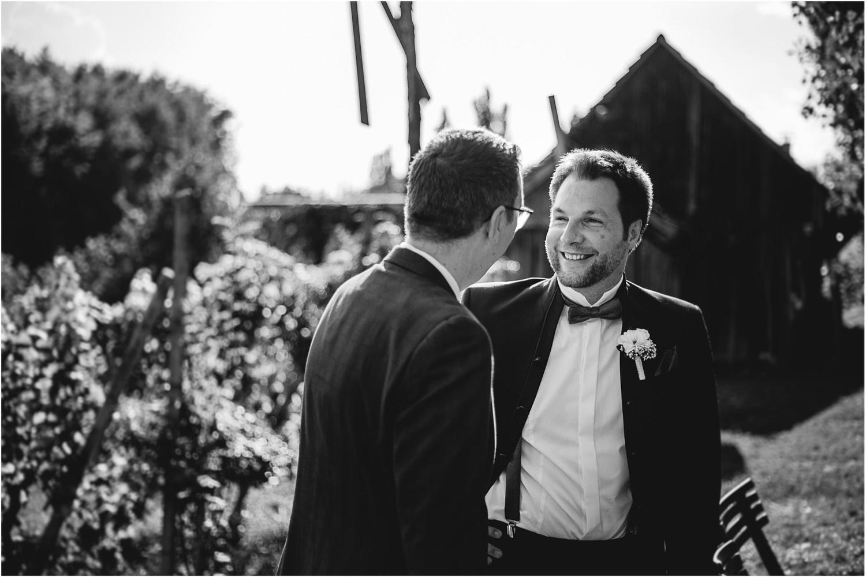 Hochzeit_Suedsteiermark_Weinstrasse_20.jpg