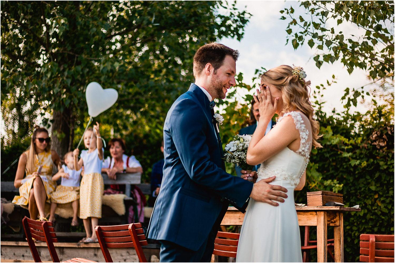 Hochzeit_Suedsteiermark_Weinstrasse_25.jpg