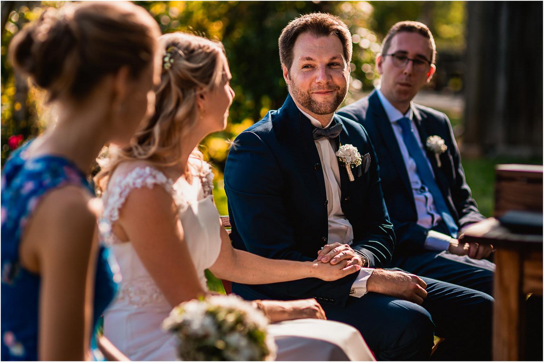 Hochzeit_Suedsteiermark_Weinstrasse_26F.jpg