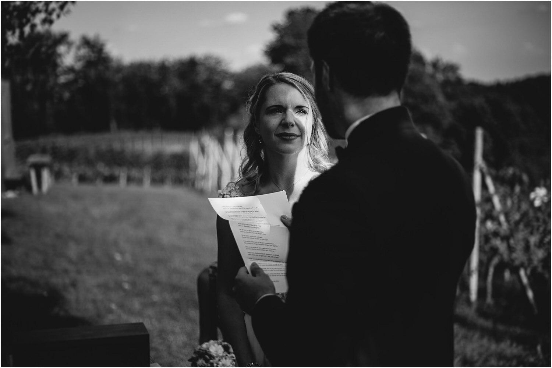 Hochzeit_Suedsteiermark_Weinstrasse_30.jpg