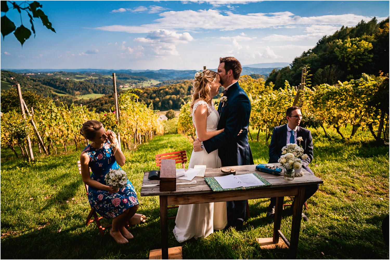 Hochzeit_Suedsteiermark_Weinstrasse_31.jpg