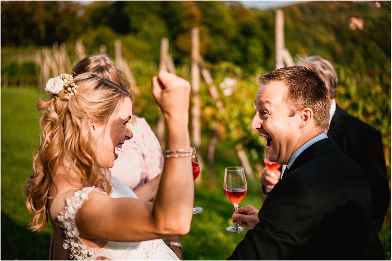 Hochzeit_Suedsteiermark_Weinstrasse_34.jpg